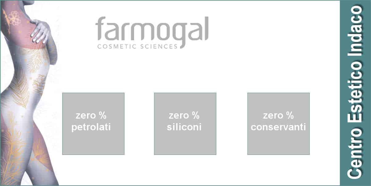 Farmogal